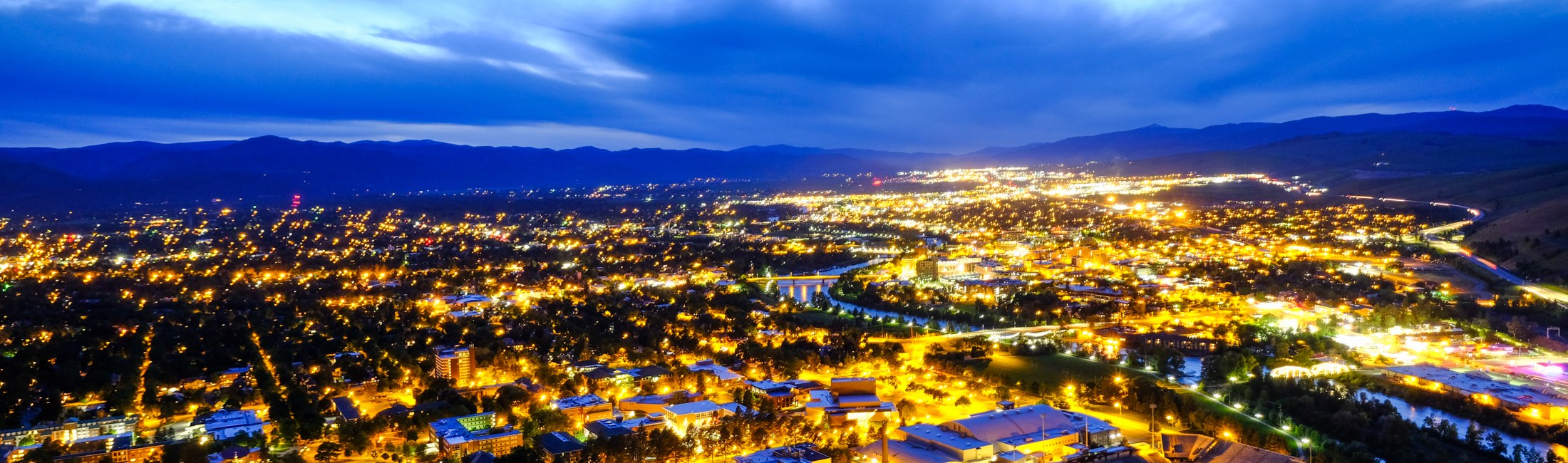 Your Monthly Guide to Missoula: September 2019