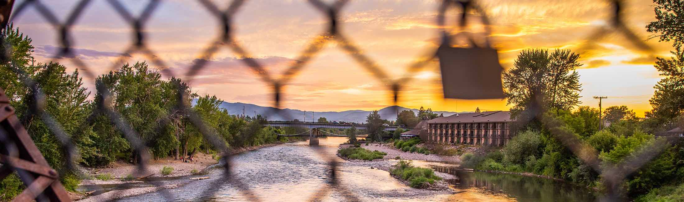 7 Ways Missoula Will Surprise You