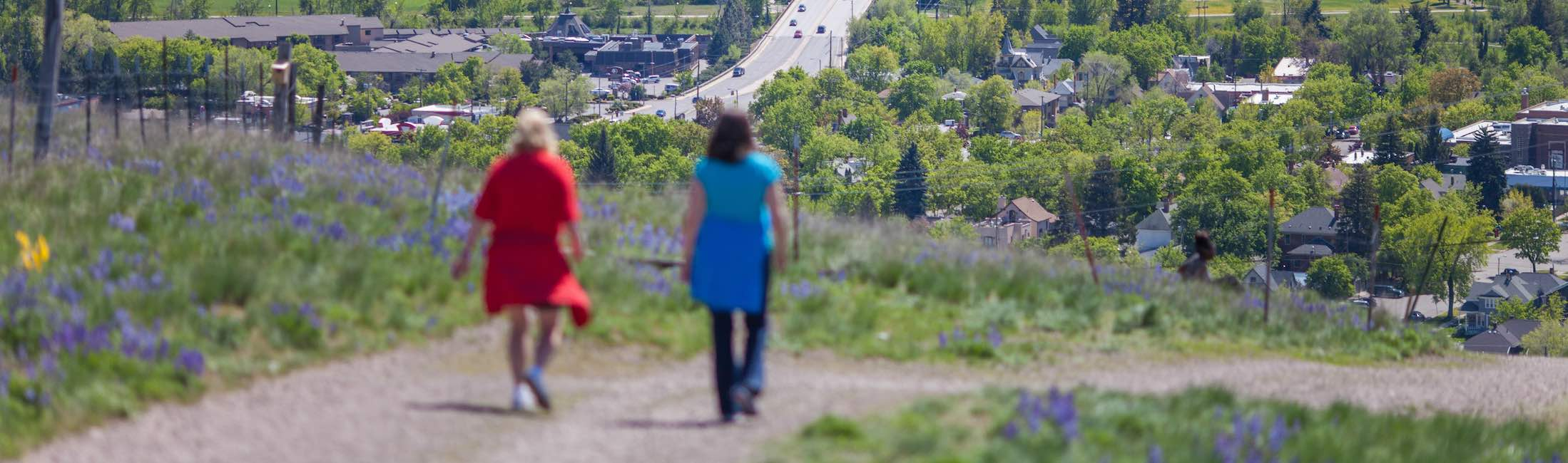 Staying Healthy While Visiting Missoula