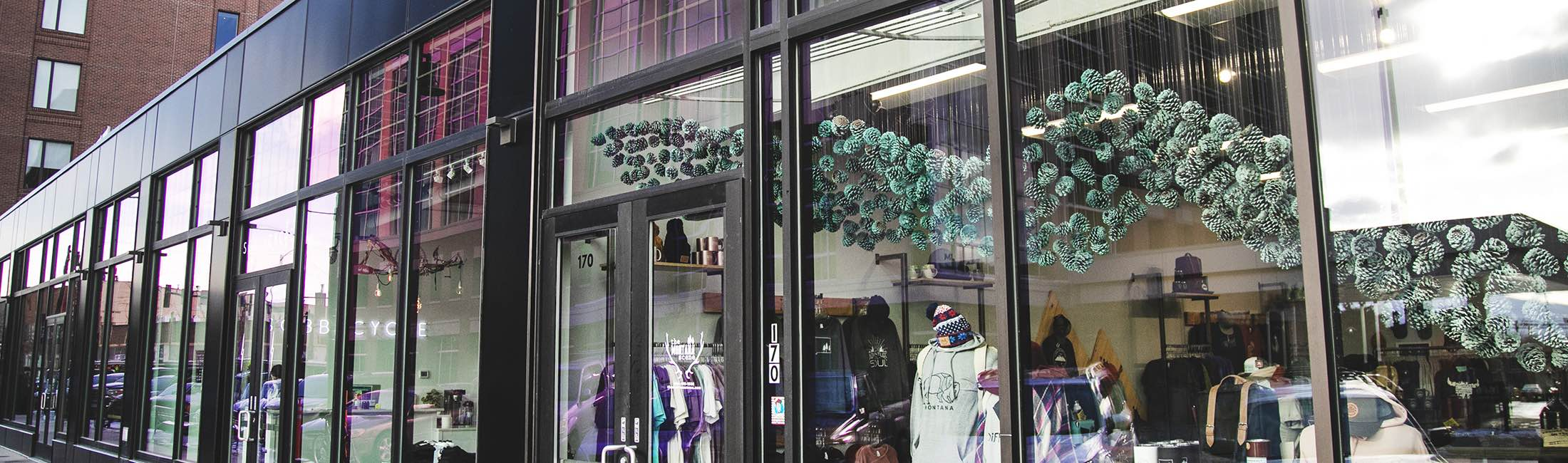 Keep it Local: The Ultimate Holiday Shopping Guide to Missoula