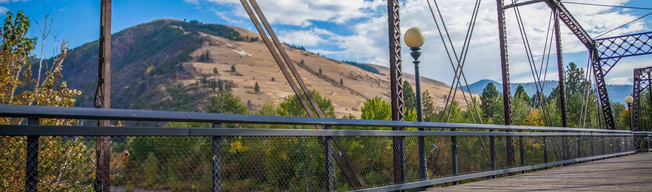 """What it Means to Be """"More Missoula"""" Than Ever in Times of Hardship"""