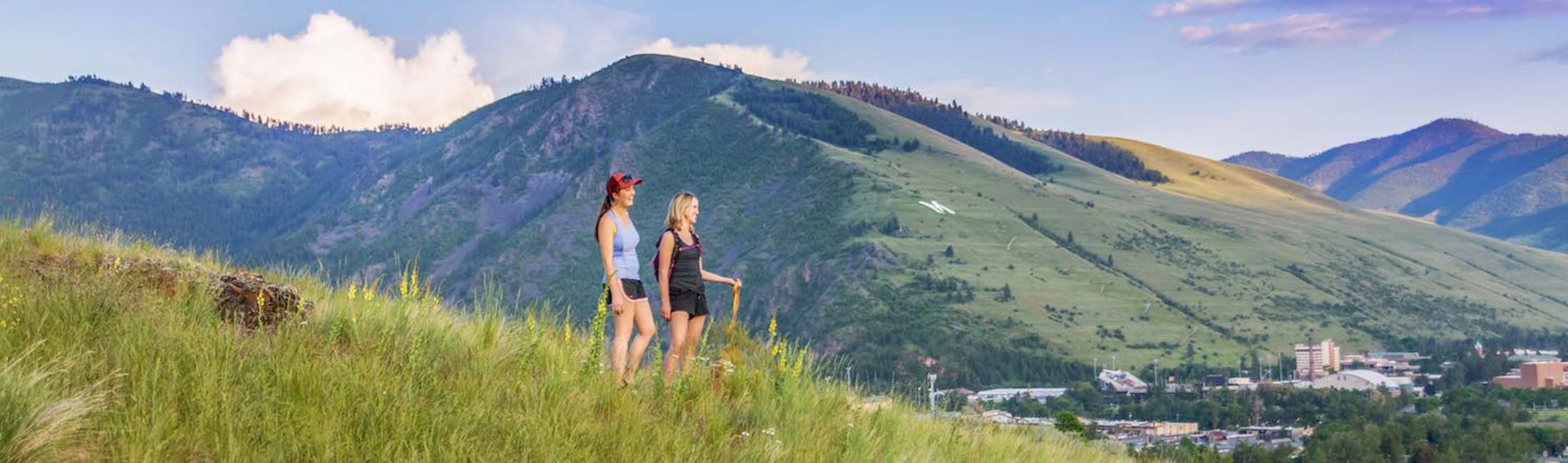 5 Things I Wish I Knew Before Moving to Missoula