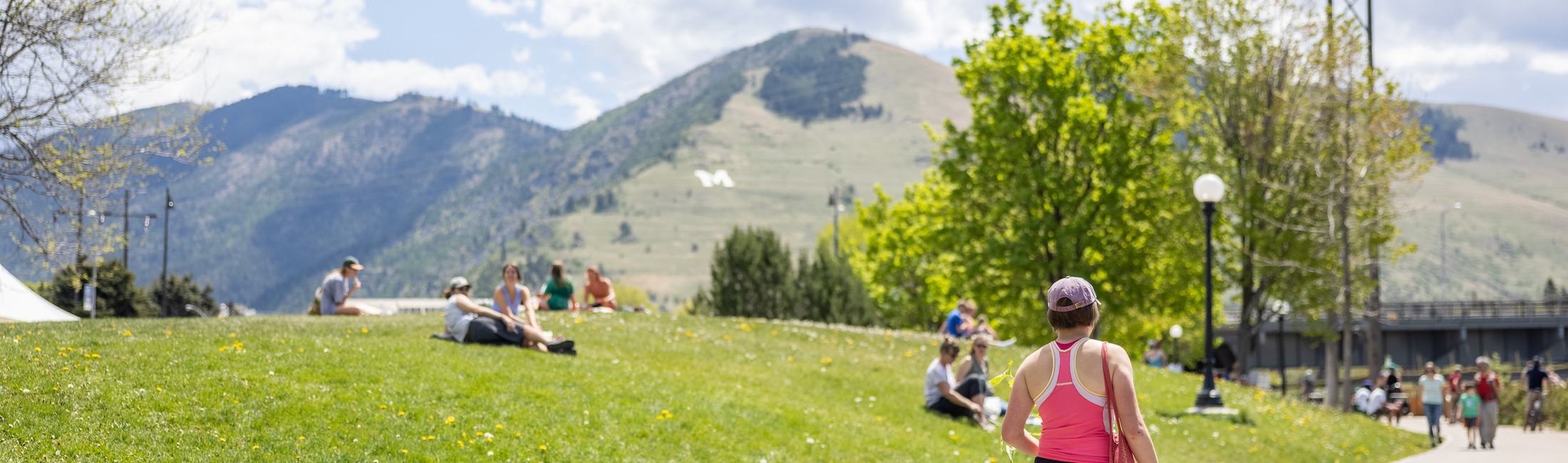 Your Monthly Guide to Missoula: June 2021
